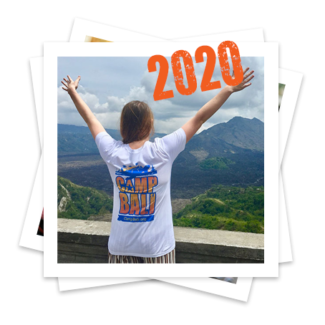 camp-bali-2020