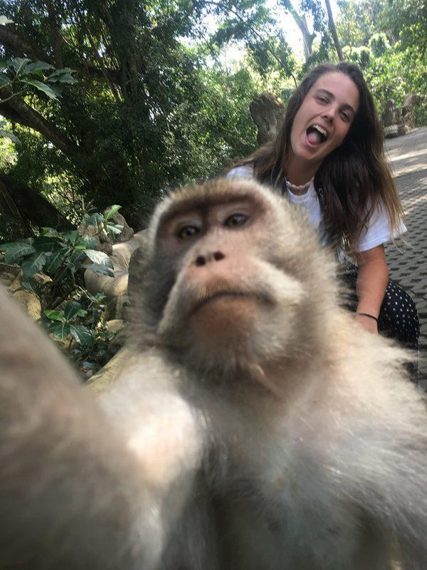 Bali Ultimate Adventure