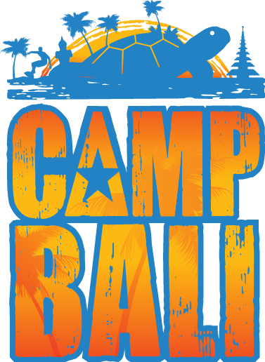 Camp Bali