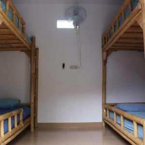 camp-bali-accommodation5
