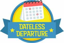 dateless_departures